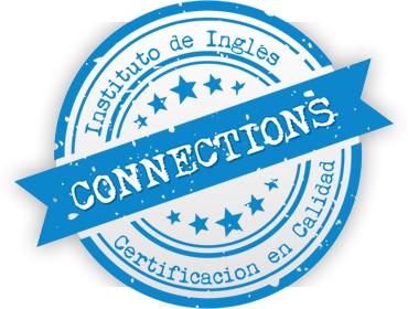 logo-connections